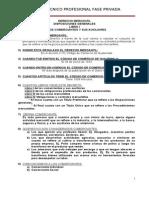 cuestionarioderechomercantil-vanselmo-100616155238-phpapp02