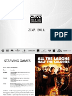 Blitz-Film Zima 2014 katalog