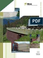 PDF Brochure Mesa