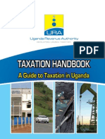 874_URA_Taxation_Handbook_-_23-01-2012