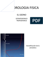 Cap.iv Ozono Meteorologia Fisica