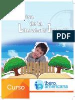Didáctica de la literatura infantil