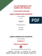 O_Livro_da_Sabedoria_do_Conselho_dos_Deuses