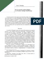 Dialnet-ReflexionesSobreLaAutonomiaCulturalIndigena-3736604.pdf