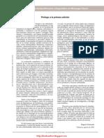 Guia Practica de Identificacion y Diagnostico en Micologia Clinica