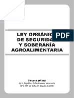 ley_soberania.pdf