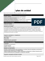 plantilla plan de unidad 1 1