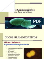 Cocos Gram