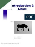 IntroductionLinux.pdf