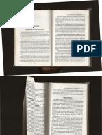 Scan0012(2) La Mujer en La Medicina Hijas de Dios Cap. 6