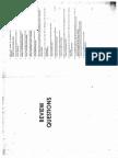 Materials Reviewer