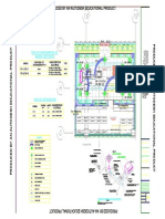 Platanitos - AA - Open Plaza - Pucallpa-Model (1)