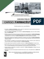 $RR99WYT.pdf