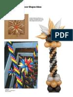 123917550-decoracion-globos