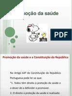 Promoção_da_Saúde