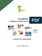 79404528-APOSTILA-POLIMEROS-2009