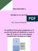 teo14+18-9-09