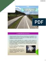 Auditoria Eficiente y Eficaz.pdf