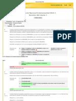Evaluaciones Inter Corregida
