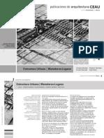 Mataderos ULP 4 Estructura Urbana[1]