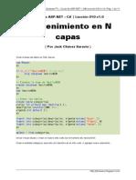 asp.net 010