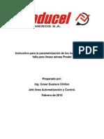 Instructivo para configuración de los indicadores de falla Prodel.pdf