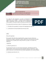 FA_U3_EU_JOGC