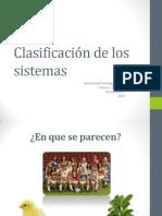 clasificaciondesistemas-130801092412-phpapp02 (1)