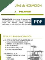 2014-05 Pilares