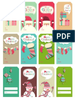 Gift Tags1