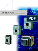 572.pdf