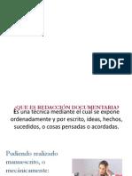 Diapositivas Lino