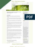 """""""Mujahideen Statement Regarding Fake Elections – 17-09-2009"""""""