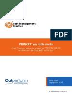 PRINCE2_en mille mots_Livre_blanc.pdf