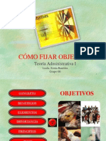 CÓMO FIJAR OBJETIVOS TAD1 01-2013.pdf
