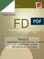 antologia_tema6