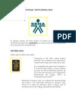 Port a Folio Mauro (Para El Blog)