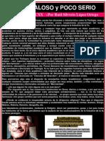 ESCANDALOSO Y POCO SERIO.pdf