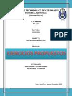 ECONOMIA 3° SEMESTRE ING. INDUSTRIAL (Sist. Abierto).pdf