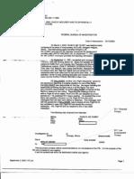 T7 B10 Arestegui Fdr- FBI 302- 2-4-02 Chad R McCurdy 334