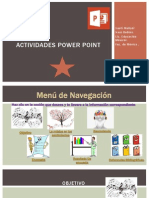 practica power point. xanti nani.pptx