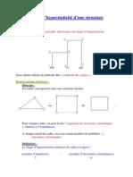 hyperstatisme                    .pdf