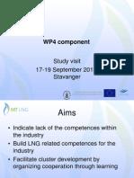 Paulauskas MT LNG Stavanger_presentation