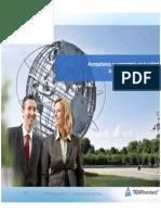 Ppt Desayuno 03102011 [Modo de Compatibilidad]-20121004151344