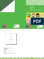 61797434-Ejercicios-matematica-4-basico