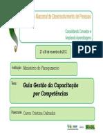 Apresetacao_GestaoCompetencia_MPOG