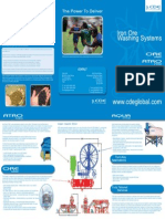 CDE Iron Ore Washing Brochure - Web