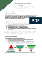 Resumen Ejecutivo Hoja de Ruta Edited.docx