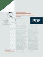 CASAS SOÑADAS.pdf