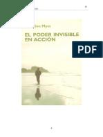 El Poder Invisible en Acción - Caroline Myss, 247